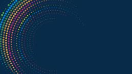 Settimana della Bioarchitettura e Sostenibilità 2019